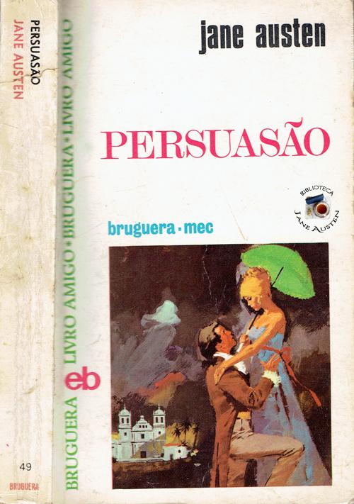 Persuasao, Bruguera