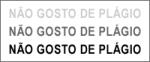 nao_gosto_plagio_200