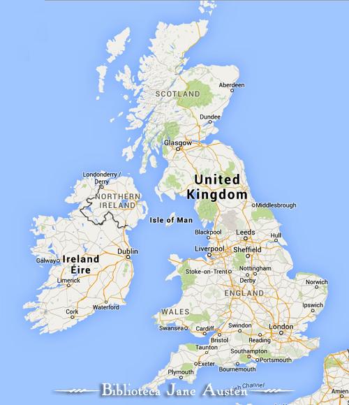 mapa_UK