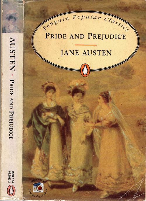 PridePrejudice_Penguin1994