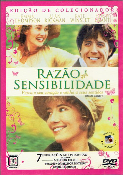 RazaoSensibilidade1995b