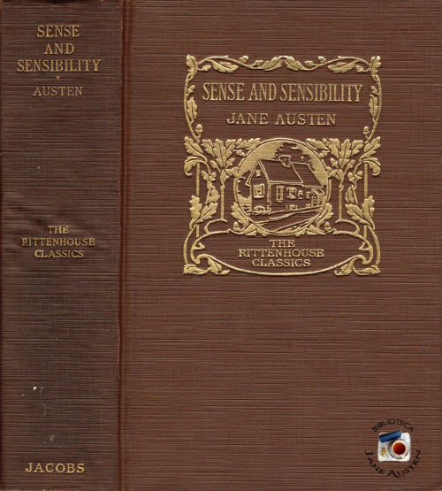 Sense_Sensibility_Rittenhouse