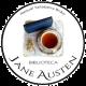 Biblioteca Jane Austen · Brasil