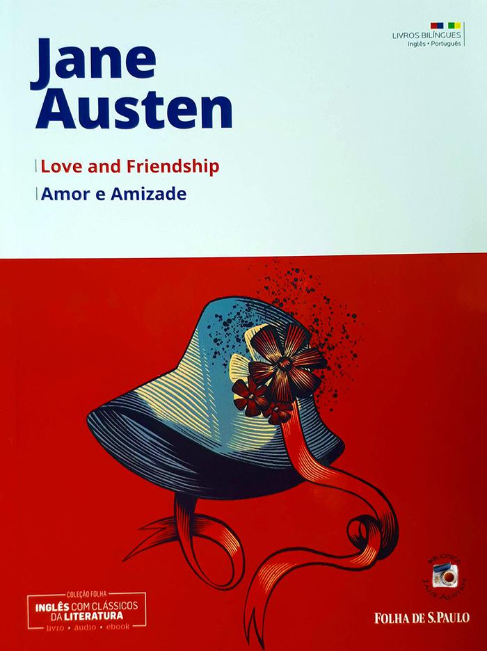 love and Freindship | Amor e Amizade